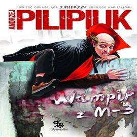 wampir-z-m3_audiobookmania